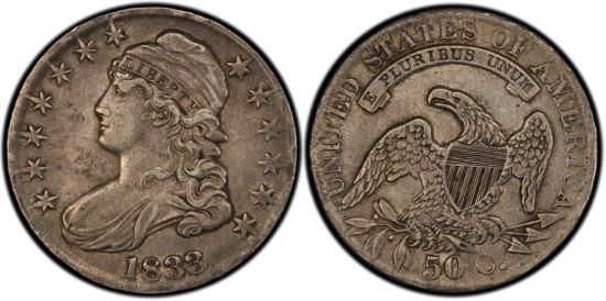 http://images.pcgs.com/CoinFacts/30181813_45586442_550.jpg