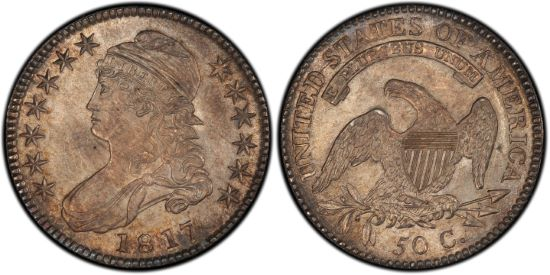 http://images.pcgs.com/CoinFacts/30184306_44598008_550.jpg