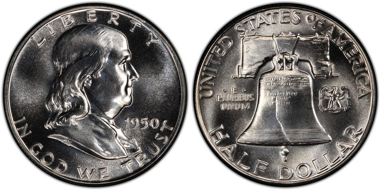 http://images.pcgs.com/CoinFacts/30185673_49405898_550.jpg