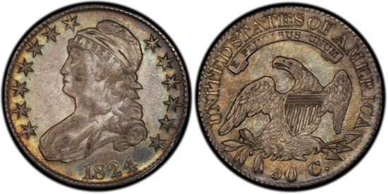 http://images.pcgs.com/CoinFacts/30189880_42411917_550.jpg