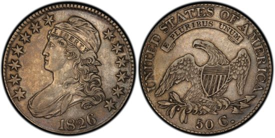 http://images.pcgs.com/CoinFacts/30189881_42411919_550.jpg