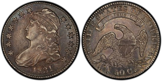 http://images.pcgs.com/CoinFacts/30189883_42411897_550.jpg
