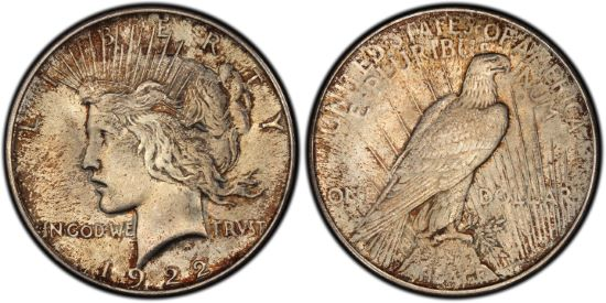 http://images.pcgs.com/CoinFacts/30190598_42309476_550.jpg