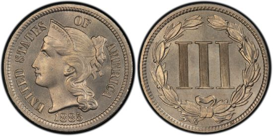 http://images.pcgs.com/CoinFacts/30192653_45196285_550.jpg