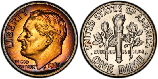 http://images.pcgs.com/CoinFacts/30194562_42527662_550.jpg