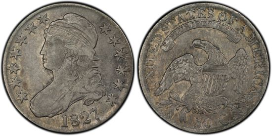 http://images.pcgs.com/CoinFacts/30196468_45786277_550.jpg
