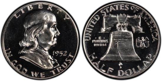 http://images.pcgs.com/CoinFacts/30306399_47088441_550.jpg