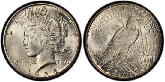 http://images.pcgs.com/CoinFacts/30306693_40779829_550.jpg