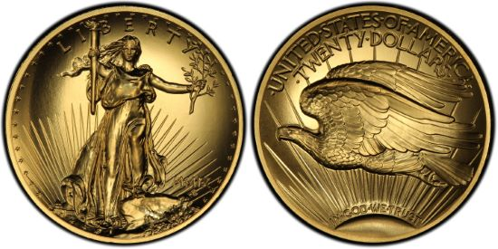 http://images.pcgs.com/CoinFacts/30311399_43332978_550.jpg