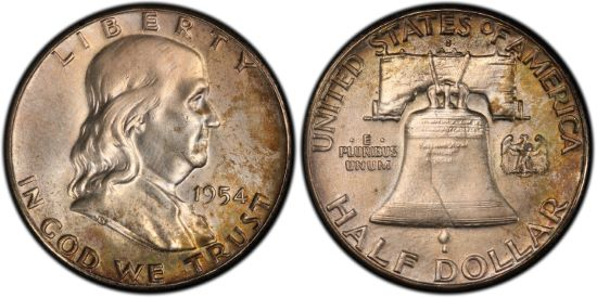 http://images.pcgs.com/CoinFacts/30313984_42802871_550.jpg
