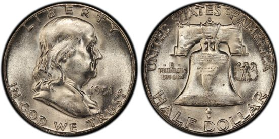 http://images.pcgs.com/CoinFacts/30317988_42736836_550.jpg