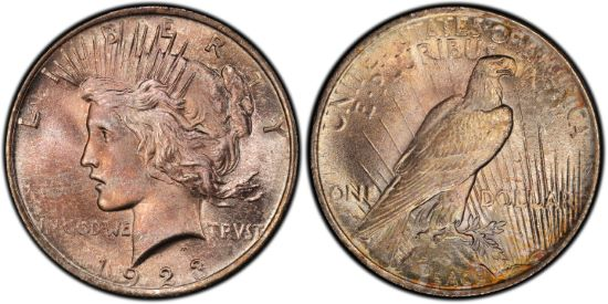 http://images.pcgs.com/CoinFacts/30318193_42775813_550.jpg