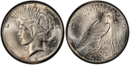http://images.pcgs.com/CoinFacts/30318195_42776240_550.jpg