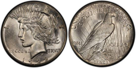 http://images.pcgs.com/CoinFacts/30318196_42776238_550.jpg