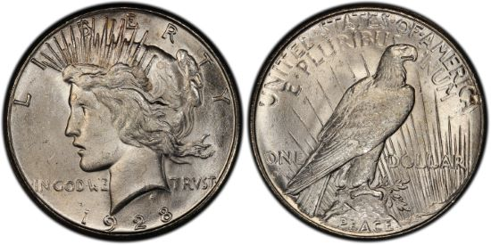 http://images.pcgs.com/CoinFacts/30318197_42776223_550.jpg