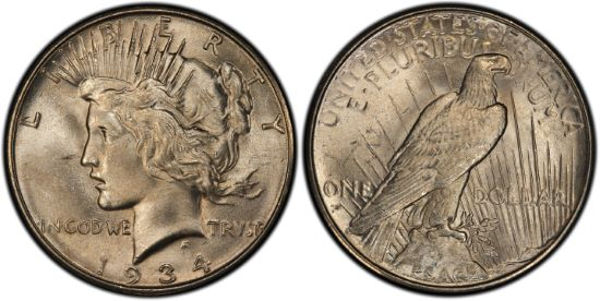 http://images.pcgs.com/CoinFacts/30318198_42776221_550.jpg