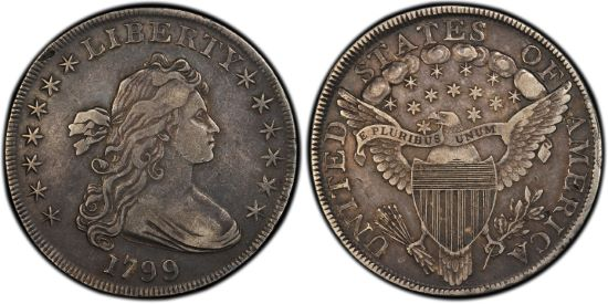 http://images.pcgs.com/CoinFacts/30319375_43332913_550.jpg