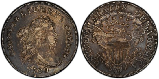 http://images.pcgs.com/CoinFacts/30319376_43332322_550.jpg