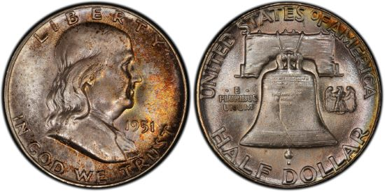 http://images.pcgs.com/CoinFacts/30327549_42892059_550.jpg