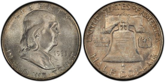 http://images.pcgs.com/CoinFacts/30331251_41852562_550.jpg