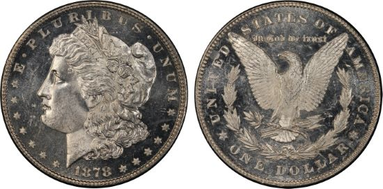 http://images.pcgs.com/CoinFacts/30333354_44556887_550.jpg