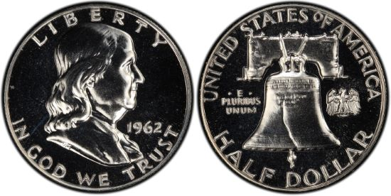 http://images.pcgs.com/CoinFacts/30333867_42755289_550.jpg