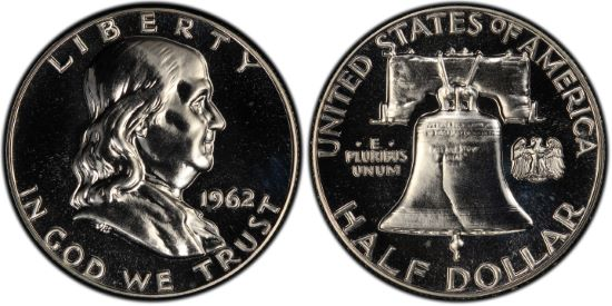 http://images.pcgs.com/CoinFacts/30333868_42755587_550.jpg