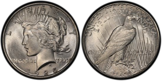 http://images.pcgs.com/CoinFacts/30344408_42712523_550.jpg