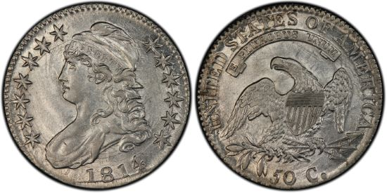http://images.pcgs.com/CoinFacts/30348425_41970118_550.jpg