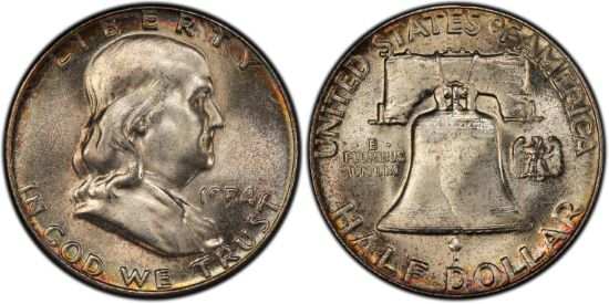http://images.pcgs.com/CoinFacts/30349828_42892291_550.jpg