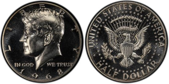 http://images.pcgs.com/CoinFacts/30351581_42885990_550.jpg
