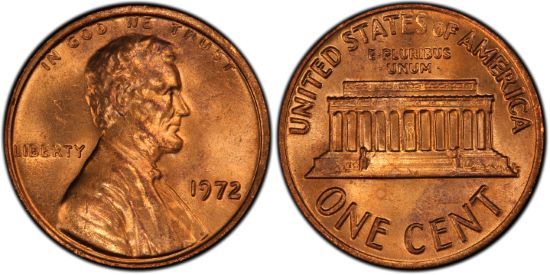 http://images.pcgs.com/CoinFacts/30351588_42886068_550.jpg