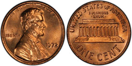 http://images.pcgs.com/CoinFacts/30351589_42886063_550.jpg