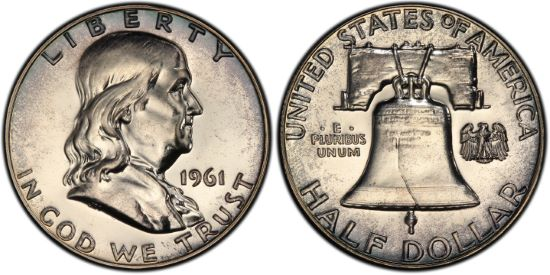 http://images.pcgs.com/CoinFacts/30351593_42886369_550.jpg