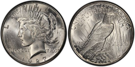 http://images.pcgs.com/CoinFacts/30354012_45262423_550.jpg