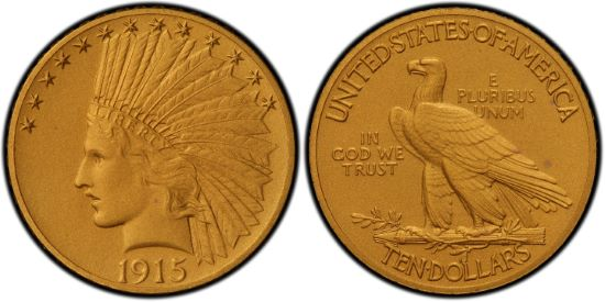 http://images.pcgs.com/CoinFacts/30354984_46544332_550.jpg