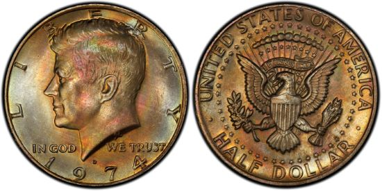 http://images.pcgs.com/CoinFacts/30357993_42780064_550.jpg