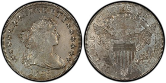 http://images.pcgs.com/CoinFacts/30358623_40837119_550.jpg