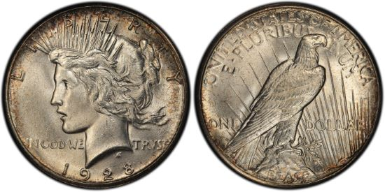 http://images.pcgs.com/CoinFacts/30360725_44843650_550.jpg