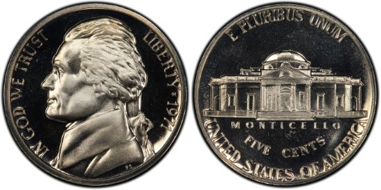 http://images.pcgs.com/CoinFacts/30361217_45951361_550.jpg