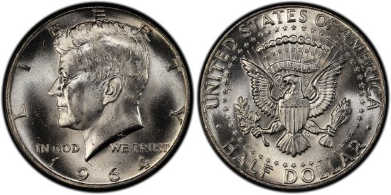 http://images.pcgs.com/CoinFacts/30361525_42809667_550.jpg