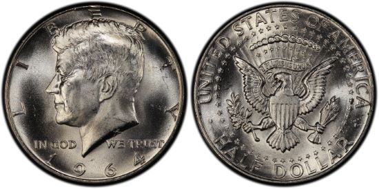 http://images.pcgs.com/CoinFacts/30361533_42809664_550.jpg
