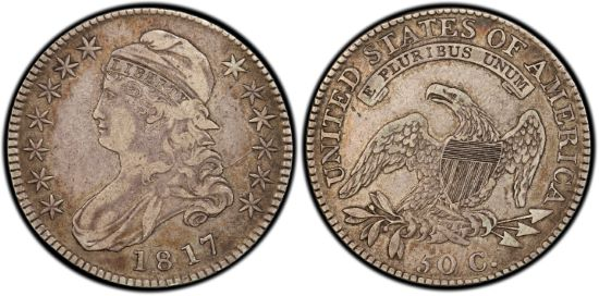 http://images.pcgs.com/CoinFacts/30361915_43010739_550.jpg