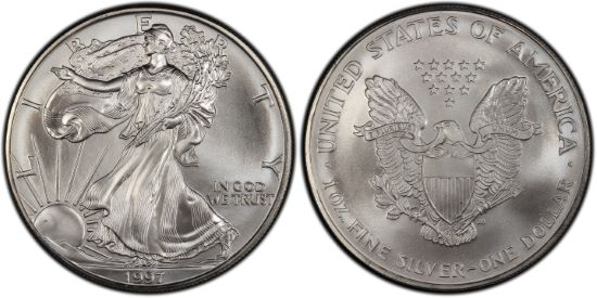 http://images.pcgs.com/CoinFacts/30363050_44909515_550.jpg