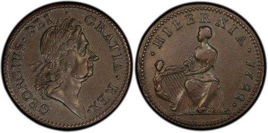 http://images.pcgs.com/CoinFacts/30363909_42673444_550.jpg