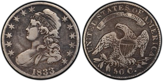 http://images.pcgs.com/CoinFacts/30366834_46513496_550.jpg