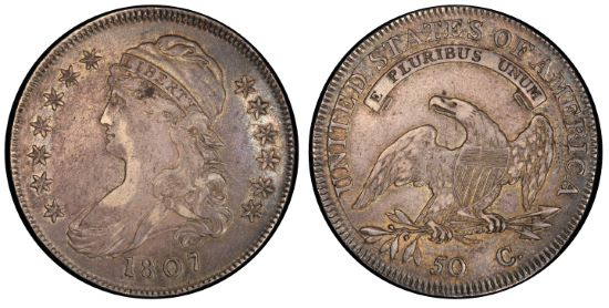 http://images.pcgs.com/CoinFacts/30368345_51698808_550.jpg