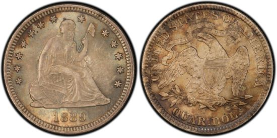 http://images.pcgs.com/CoinFacts/30368349_43010774_550.jpg