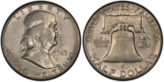 http://images.pcgs.com/CoinFacts/30374647_43419258_550.jpg