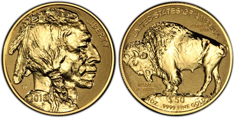 http://images.pcgs.com/CoinFacts/30375034_48583185_550.jpg